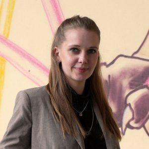 Mairke Wursthorn - WERK1 - Profil