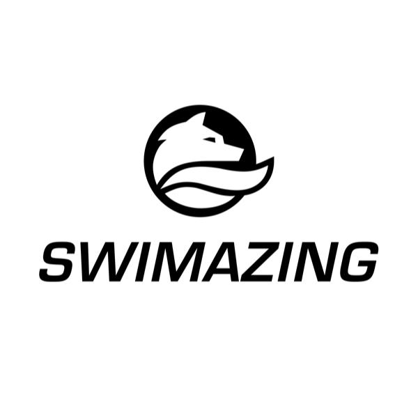 WERK1 - Alumni - Swimazing - Logo