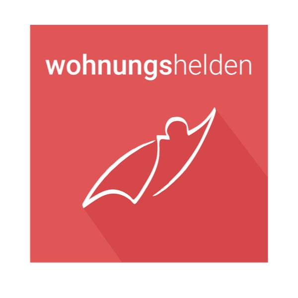 WERK1 - Resident - Wohnungshelden - Logo