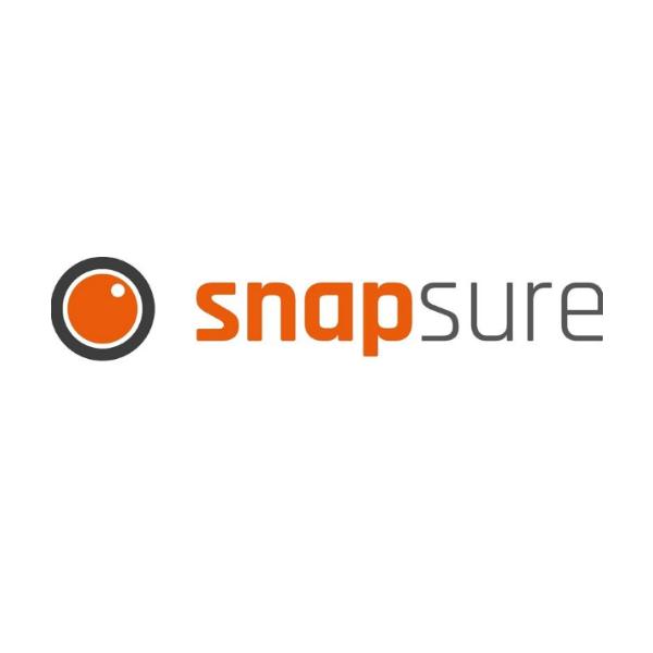 WERK1 - Alumni - snapsure - Logo