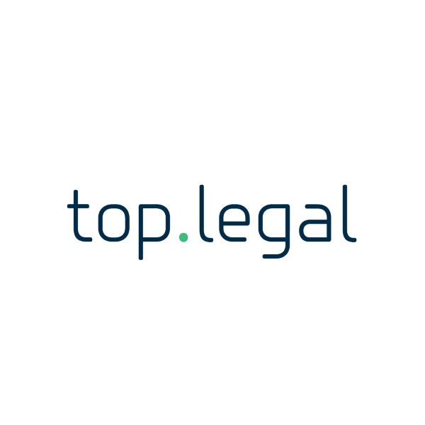 WERK1 - Resident - top.legal - Logo