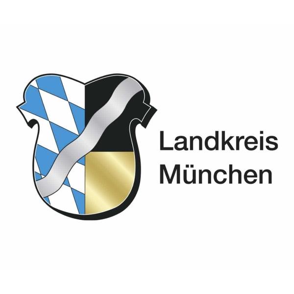 LK München Logo