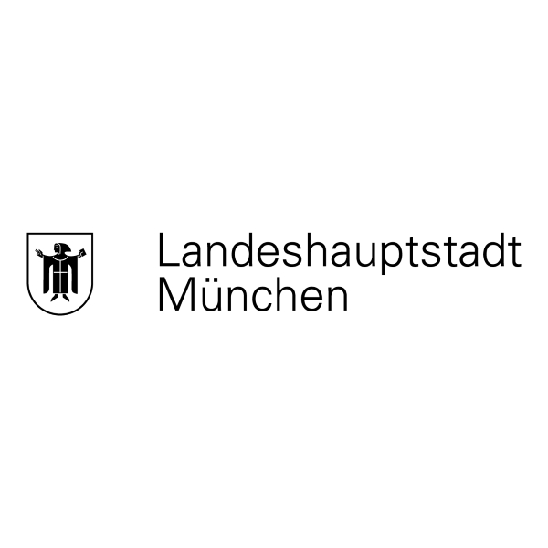 LH München Logo
