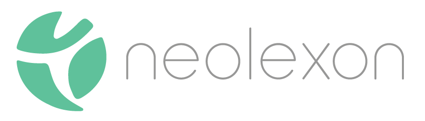 Neolexon - Logo