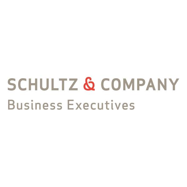 Schultz Company Logo
