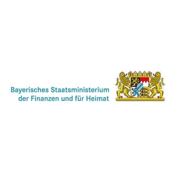 stmfh Logo