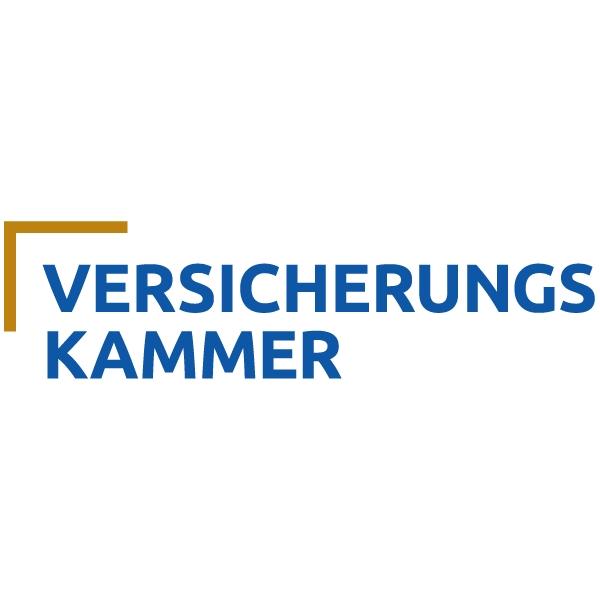 verischerungskammer logo
