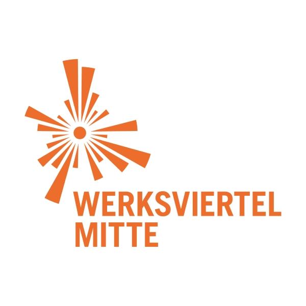 Werksviertel Mitte Logo