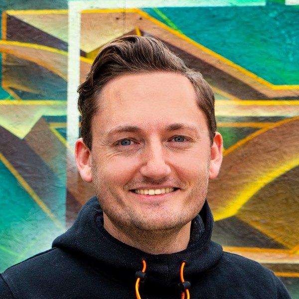 Robert Richter - WERK1