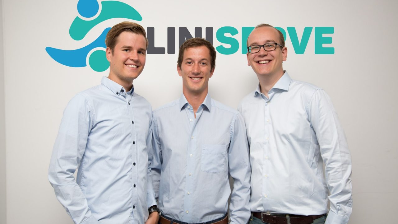 Cliniserve Team