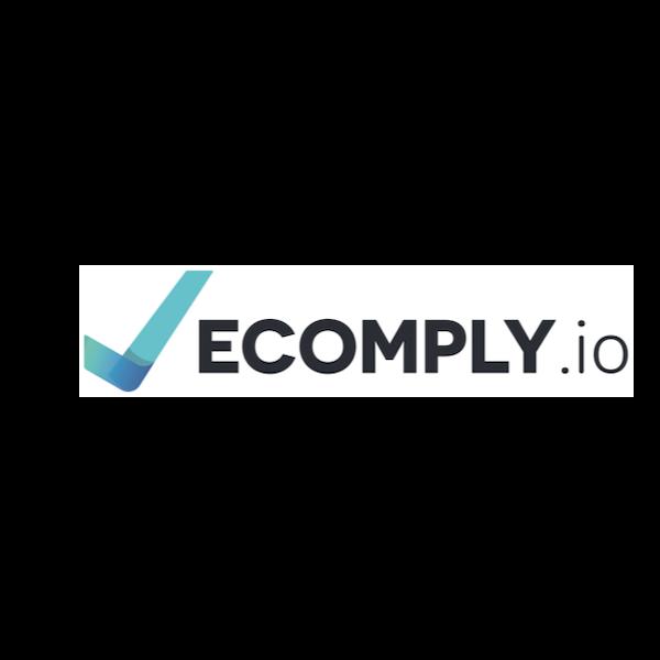 Ecomply Logo