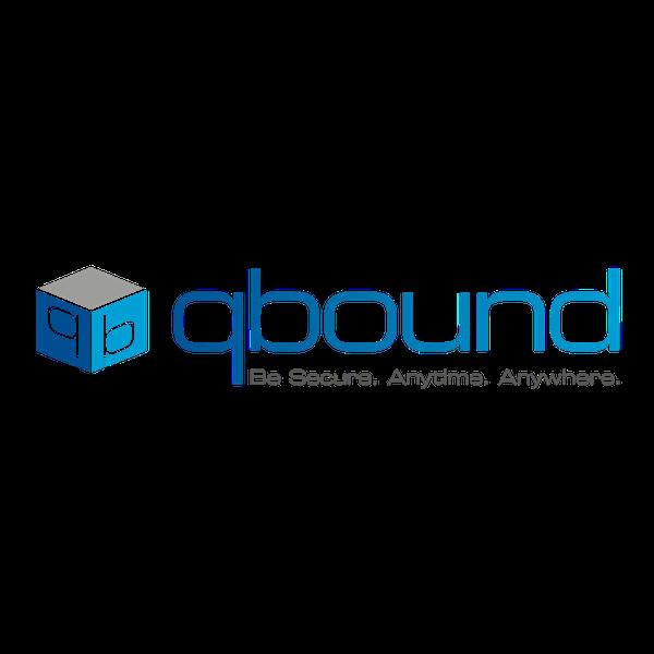 WERK1 - qbound - Logo