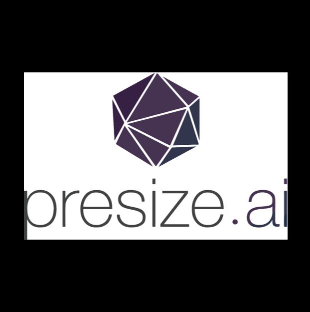 WERK1 - Logo - Presize