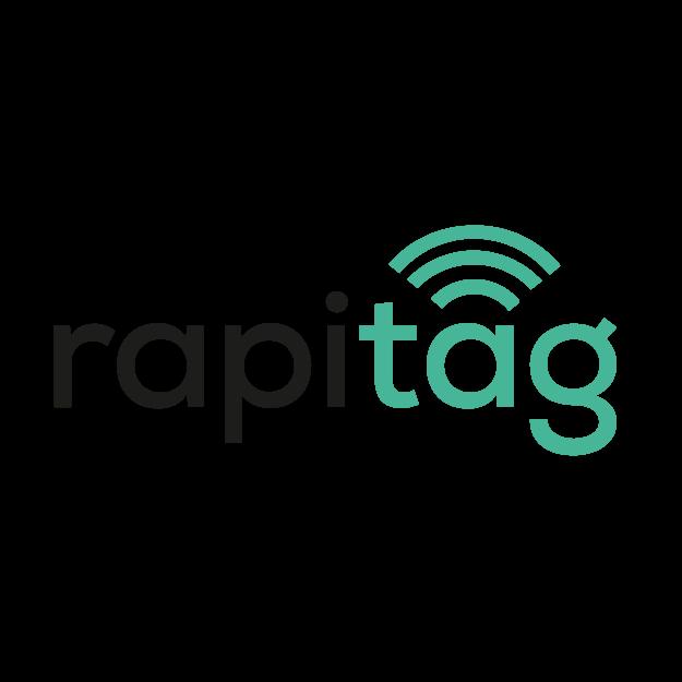 rapitag Logo