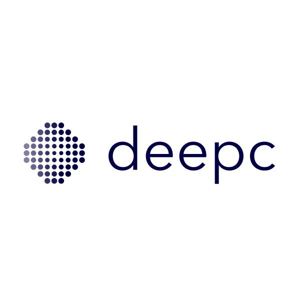 deepc - Logo