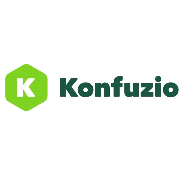 Konfuzio Logo