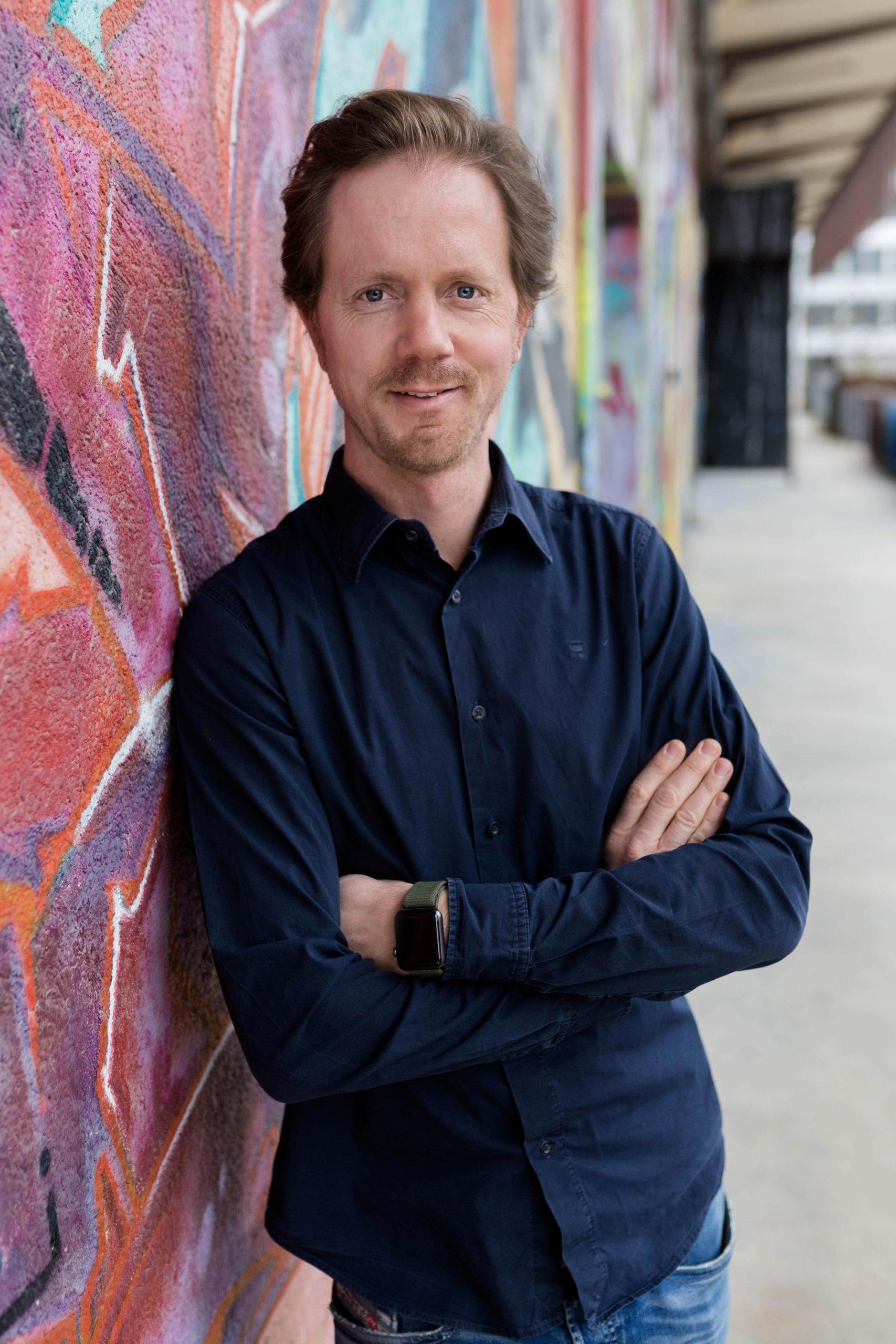 Florian Bild