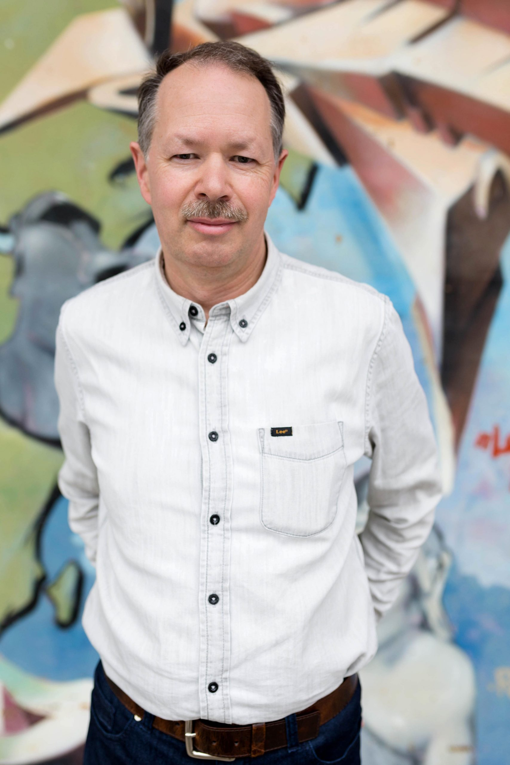 Robert Bild