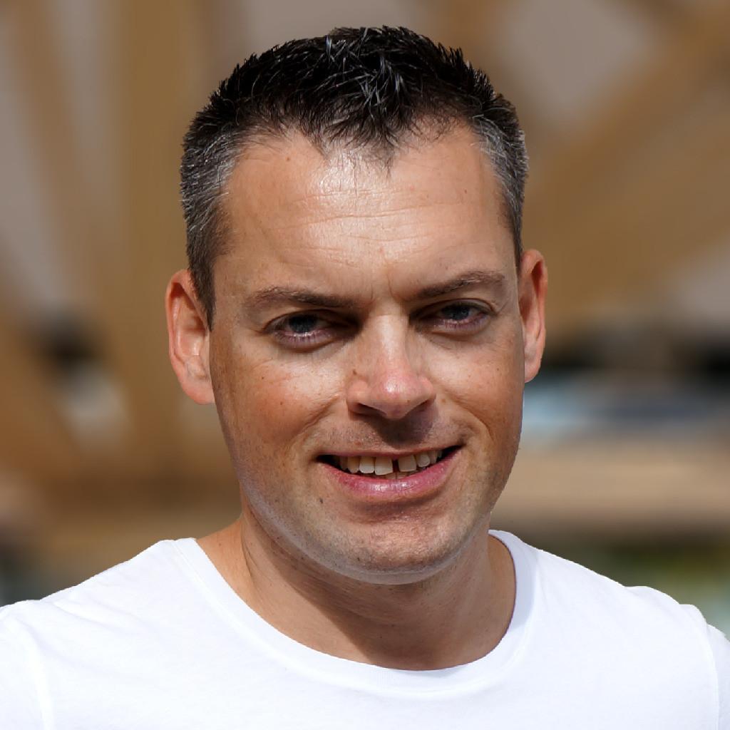Carsten Unger