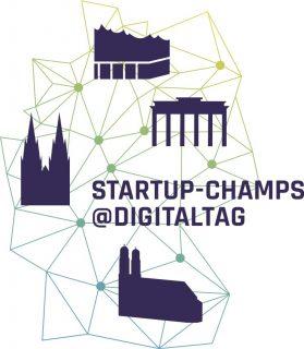 Bild: Startup-Champs