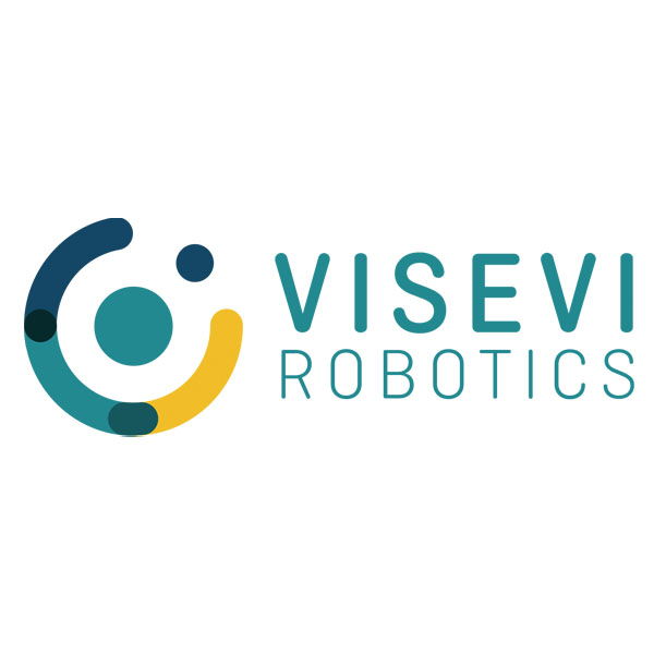 Visevi Robotics Logo