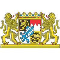 Freisaat Bayern