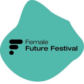 Logo Female Future Festival