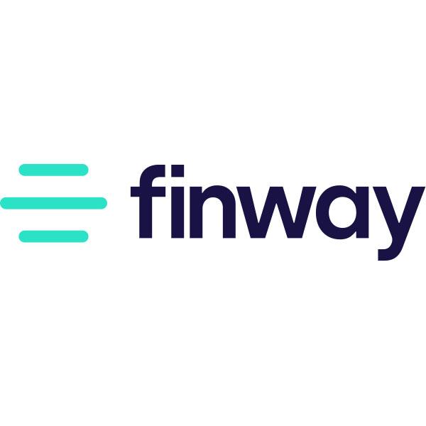 finway