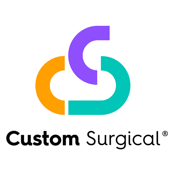 Custom Surgical