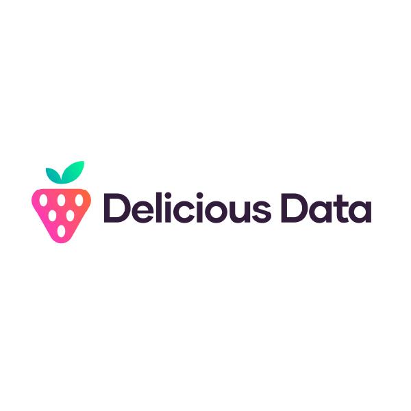 Delicious Data