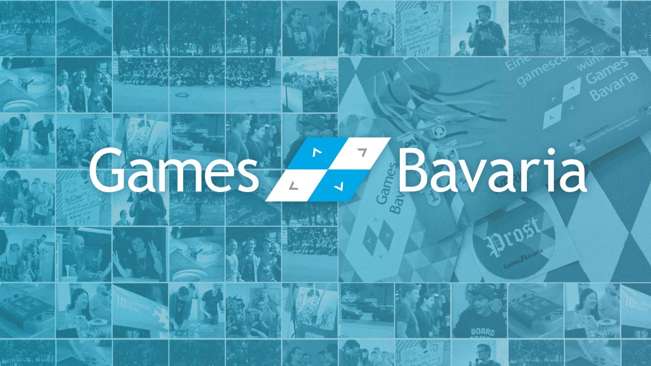 Header Blogpost Games/Bavaria
