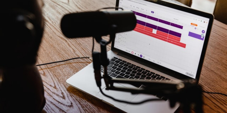 Blogpost Header Julep Podcasts