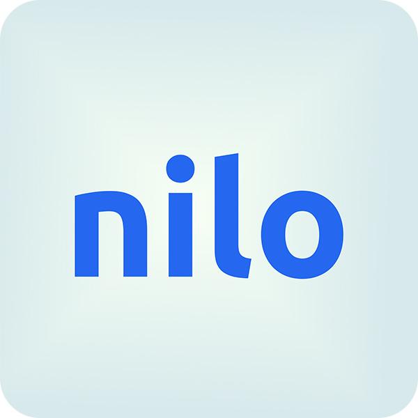 Nilo.health